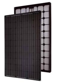 SolarWorld Protect 270W Mono - All Black