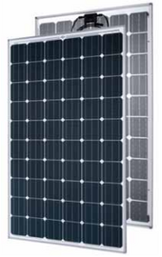 SolarWorld Protect 265W Mono