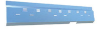 IronRidge BRM-DF-63-06A Wind Deflector
