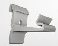 Unirac RoofMount 310750 Module Clip