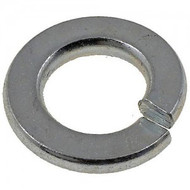 Solar Warehouse SS Spring Lock Washer