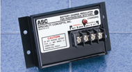 ASC Photovoltaic Charge Controller