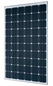 SolarWorld Sunmodule 275W Mono
