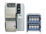 OutBack Power SystemEdge-420NC Energy Storage Package