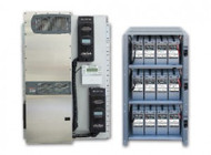 OutBack Power SystemEdge-830NC Energy Storage Package