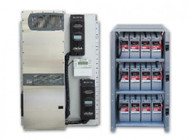 OutBack Power SystemEdge-830RE Energy Storage Package