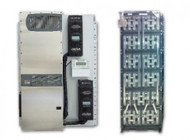 OutBack Power SystemEdge-8100NC Energy Storage Package