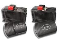 OutBack Power FXR Renewable Series 120V Inverter