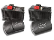 OutBack Power FXR Renewable Series 230V Inverter