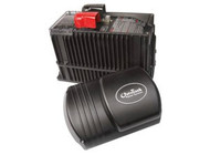 OutBack Power Grid-Interactive GTFX3048 Inverter