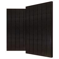 LG NeON 2 Black 305W Module