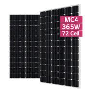 LG NeON 72 Cell 365W Module