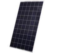 Trina Solar PDG5 245W Module