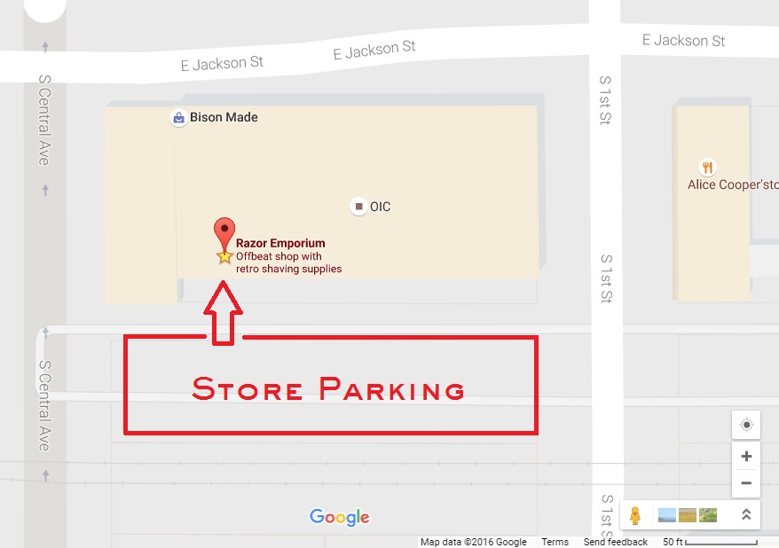 map-location.jpg