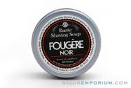 WSP Rustic Shaving Soap - Fougere Noir