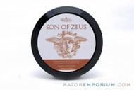 RazoRock Son of Zeus Italian Shaving Soap