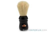 Omega 10049 Boar Shaving Brush