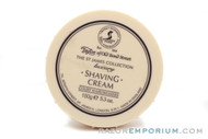 Taylor of Old Bond Street | St. James Shaving Cream