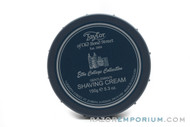 Taylor of Old Bond Street | Eton College Collection Shaving Cream