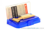 1960's PAL Injecto-Matic Injector Razor Set