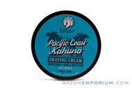 Elvado Shaving Cream - Pacific Crest Kahuna