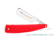 "6/8""Dovo La Forme Shave Ready Straight Razor 