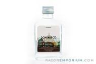 RazoRock Don Marco Artisan Aftershave