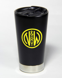 N&W Insulated Travel Mug