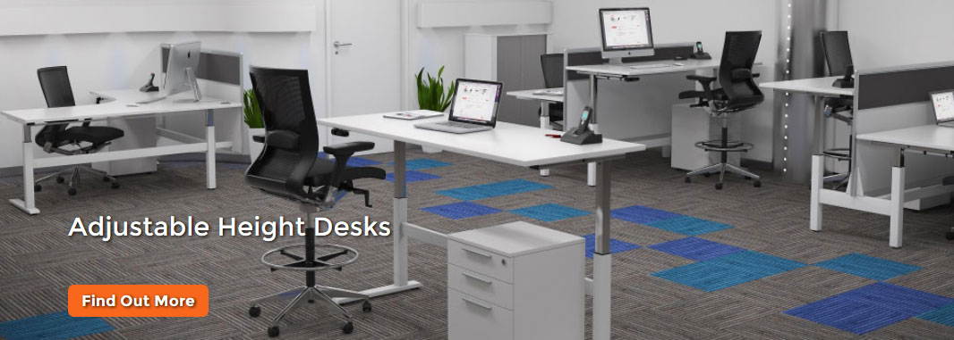 Cheap executive modern office furniture for sale in melbourne for Cheap modern furniture melbourne