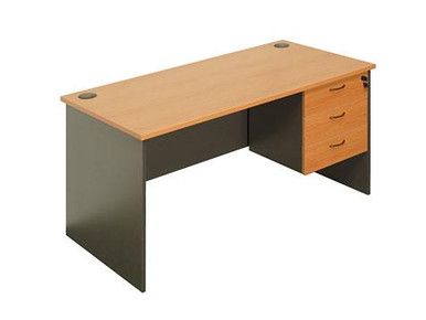 office desk buy. Image 1 Office Desk Buy C
