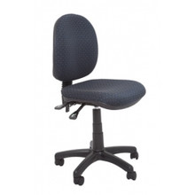Rapidline ET10 Medium Back Office Chair