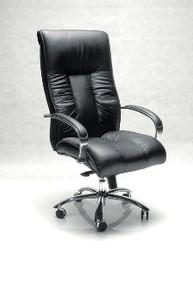 Big Boy Executive Leather Chair