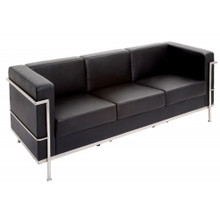 Rapidline Space Lounge 3 Seater