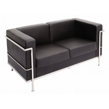 Rapidline Space Lounge 2 Seater