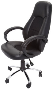 Rapidline CL410 Executive Chair