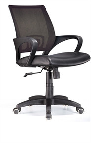 Deuce Mesh Office Chair