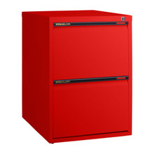 Statewide 2 Drawer 715H X 467W X 610D