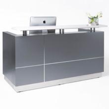 Rio Reception Desk - 1800mm wide