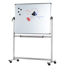Chilli Economy Mobile Whiteboards