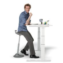 Muvman Sit Stand Chair