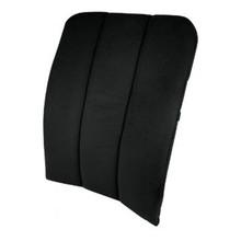 Better Back Lumbar Back Support