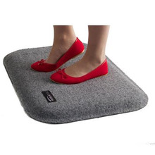 Humantool Balance Spot Anti Fatigue Mat
