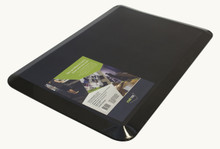 Comfort Stand II Anti Fatigue Mat
