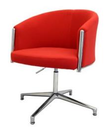 Rapidline Splash Club Reception Chair
