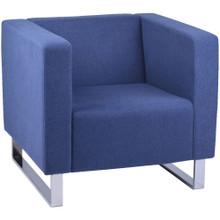 Rapidline Enterprise Lounge 1 Seater