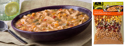 Arizona Sunset Enchilada Soup 8-Pack