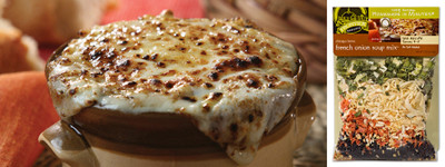 Chicago Bistro French Onion Soup 8-Pack
