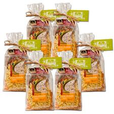 Teacher and Hostess Gift Pack