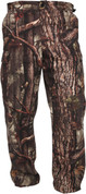 Adult HD Camo Jungle Pant