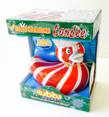 Candee (scented) - in New Seasonal Gift Box